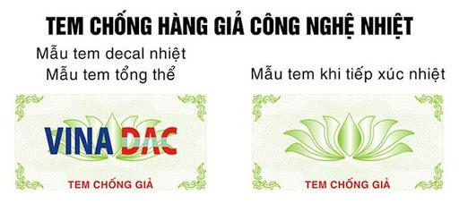 tem-chong-gia-cong-nghe-nhiet
