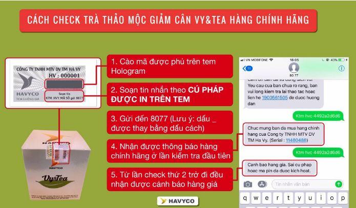 chong-hang-gia-bang-sms