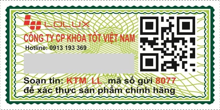 Tem-chong-gia-SMS-8x77