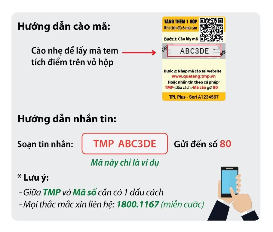 marketing-dau-so